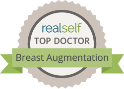 Breast enlargement (augmentation) Chicago