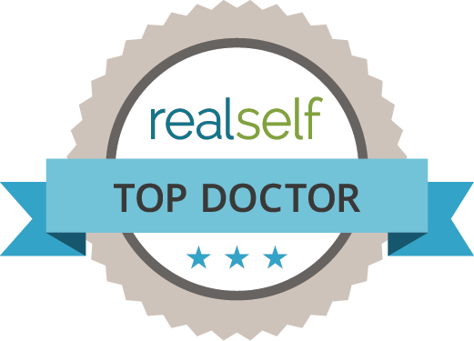 Dr Turowski - Realself Top Doctor