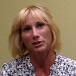 Breast Augmenatation Chicago by Dr Turowski