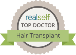 Hair Transplantation Chicago