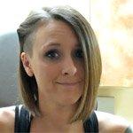 Breast Augmentation testimonial