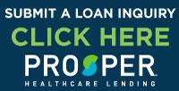 prosper-healthcare-lending-drturowski