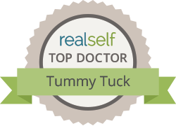 Tummy tuck (abdominoplasty) Chicago